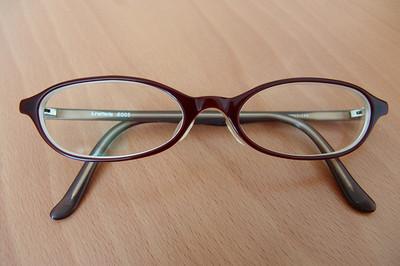 なりたいイメージに近づくには?自分に似合う「メガネ」の選び方