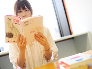 「ヘルタースケルター」を手に取る前に 岡崎京子ファンとばるぼらさんが選ぶビギナー向けの1冊