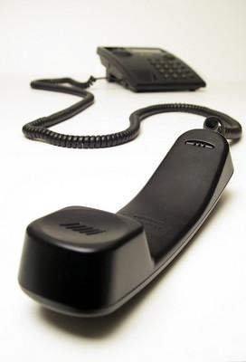 基本の受け方からトラブルの対処法まで!「電話応対」のマナー