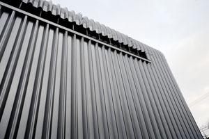 [PR]最新鋭データセンターの施設に萌えるべき! さくら石狩DC見学ツアー