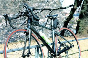 選び方からメンテナンスの方法まで!初心者のための自転車講座