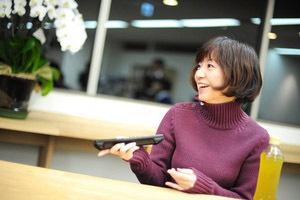 [PR]メレ子さんがテレビで大発見! VIERAの大画面&「お部屋ジャンプリンク」で昆虫写真を鑑賞してみた