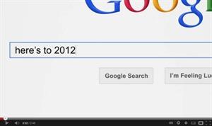 2012年に検索されたのはどんなワード? Google、Yahoo!、Bingの年間検索ランキング