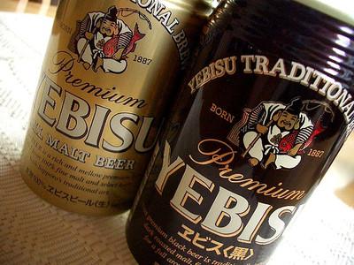 注ぎ方のコツやすぐ冷やす方法も!「缶ビール」の美味しい飲み方