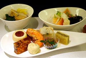 食 コム 機内 ドット 528:QF79 機内食・搭乗記(メルボルン/成田)カンタス航空