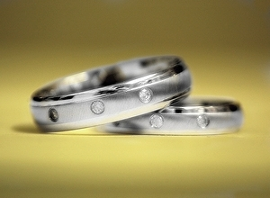 婚姻届の提出に必要なものは? 結婚で「戸籍」はどうなる? スムーズな届け出のための知識
