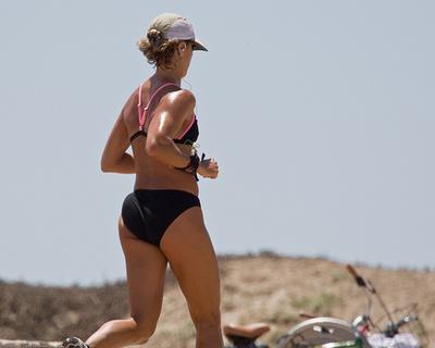 ダイエットやストレス解消に――健康な体を作るジョギングのススメ