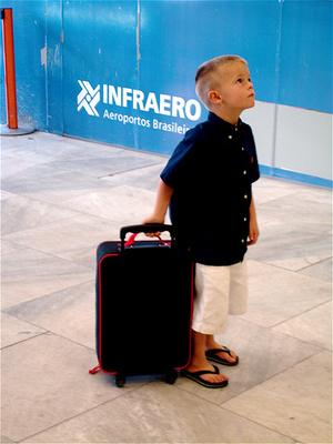 ホテルの宿泊から航空機・新幹線チケットまで、「旅行」に役立つ節約術