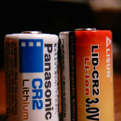 乾電池、ライター、パソコン、CD-R…「捨て方に迷うゴミ」の処分方法