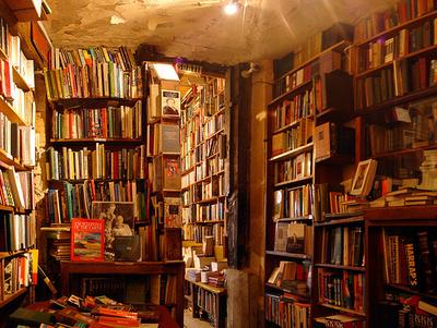 Amazonだけじゃない! 読みたい本を見つけられる検索サイトまとめ