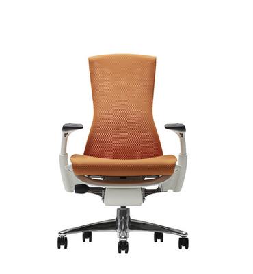 腰痛や肩こりの改善にも 自分に合った「椅子」の選び方、座り方