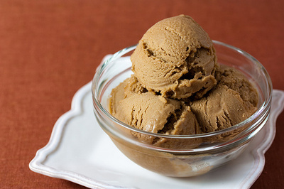 ハーゲンダッツに雪見だいふく、人気の「アイスクリーム」再現レシピ集