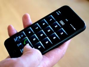 [PR]国内通話料30秒10円、どうして安くなるの? スマホ通話サービス「G-Call」に聞く