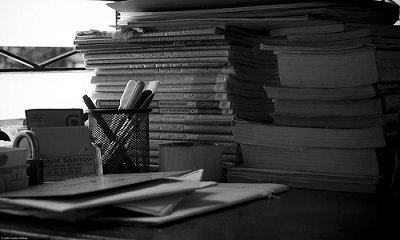 好奇心を刺激する!はてなブックマークで人気の「科学・技術の読み物」
