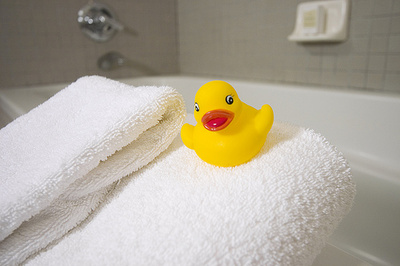 100均の材料でシュワシュワのバスボムも 手作り「入浴剤」を楽しもう