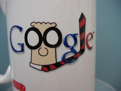 Googleはスペルミス? GAINAXは山陰の方言? 有名企業の「社名」の由来