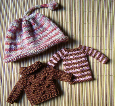 セーター、コート、マフラー――自宅で冬物衣類を洗濯する方法