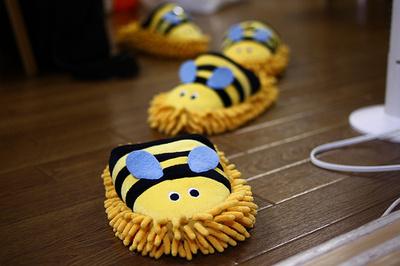 これで家中の汚れがスッキリ!「大掃除」の前に読みたい掃除テクまとめ