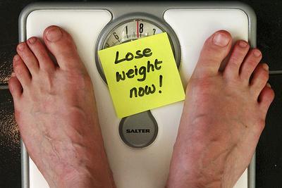 """年末年始の食べ過ぎをリセット!""""正月太り""""に効くダイエット法"""