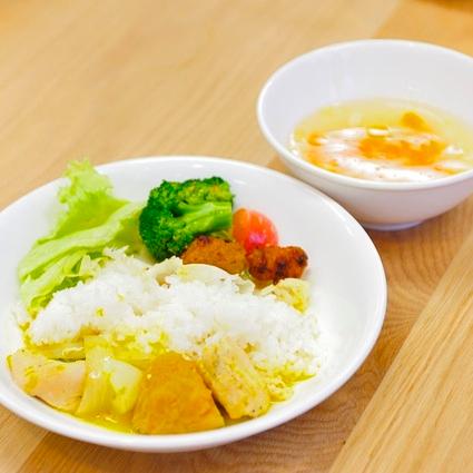 [PR]はてな東京オフィスで「まかないランチ」を食べながら「エンジニアのスキルと給与の相関性」を考えませんか? 9/20ランチ会を開催(はてなTシャツのプレゼント付き!)