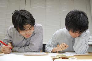 [PR]はてな若手エンジニアが「算数オリンピック」の問題を解いてみた