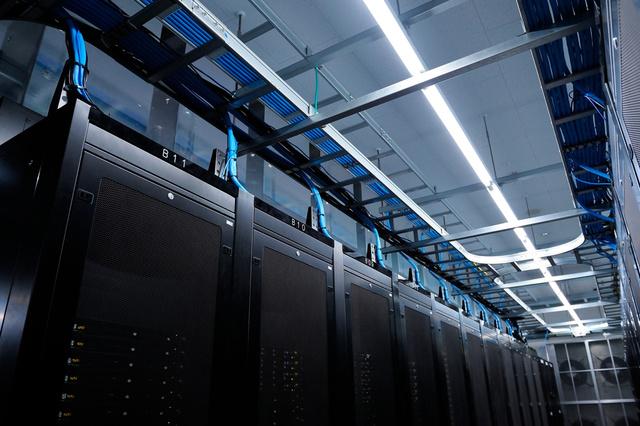 [PR]2日間たっぷり、最新鋭のデータセンター漬け! 第3回「さくら石狩DC見学ツアー」で2号棟も見よ!