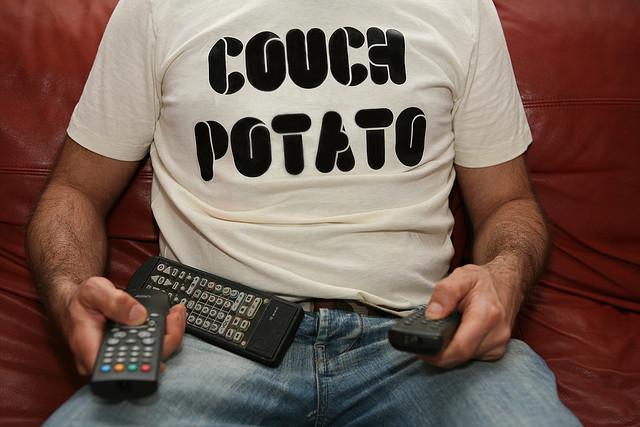 家電をインターネットにつなげてみよう 生活がもっと便利で楽しくなるアイテム