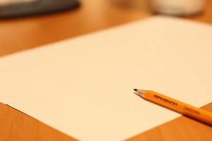 ブログやメールの文章力をアップ! 執筆に役立つページ3つ