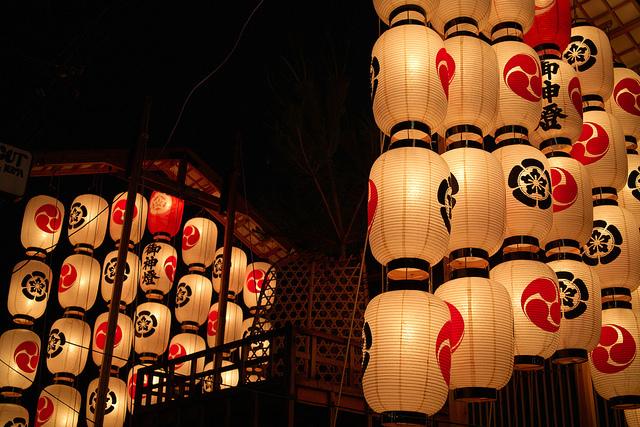 祇園祭、2015年の日程・見どころは? おすすめの京都観光情報やスイーツも