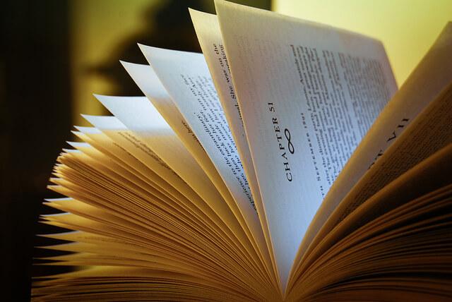 第153回「芥川賞・直木賞」の有力候補は? 読者の感想、無料の試し読みをチェック