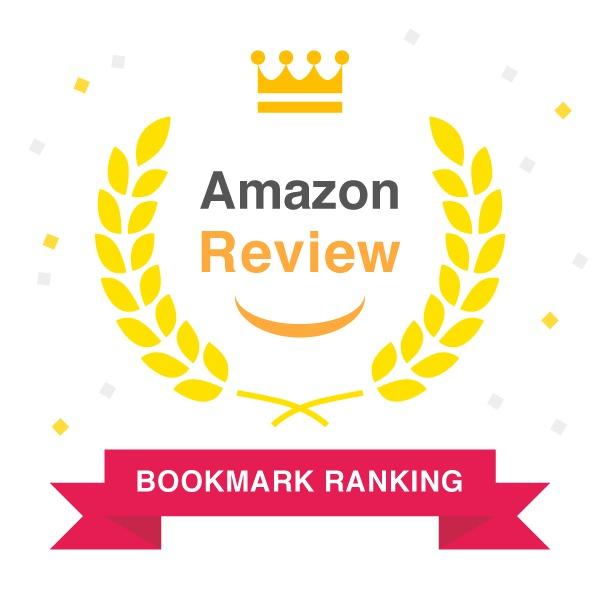 """10年間で最も人気を集めた""""至極の感想""""は はてなブックマーク「Amazonレビュー」ランキング"""