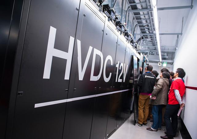 [PR]北海道を愛する者よ、第4回「さくら石狩DC見学ツアー」に集え! 最新鋭のデータセンターを東京・大阪・北海道の計3プランで見学