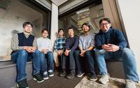 [PR]量子アニーリング、ゲームAIでバトル、開発合宿でドローン――技術者の挑戦を支援! リクルートコミュニケーションズ×はてな座談会