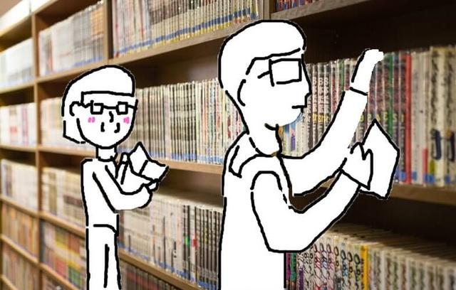 【リレーコラム:私の好きな場所】暇だから「わたしの好きな本屋」BEST5を発表します