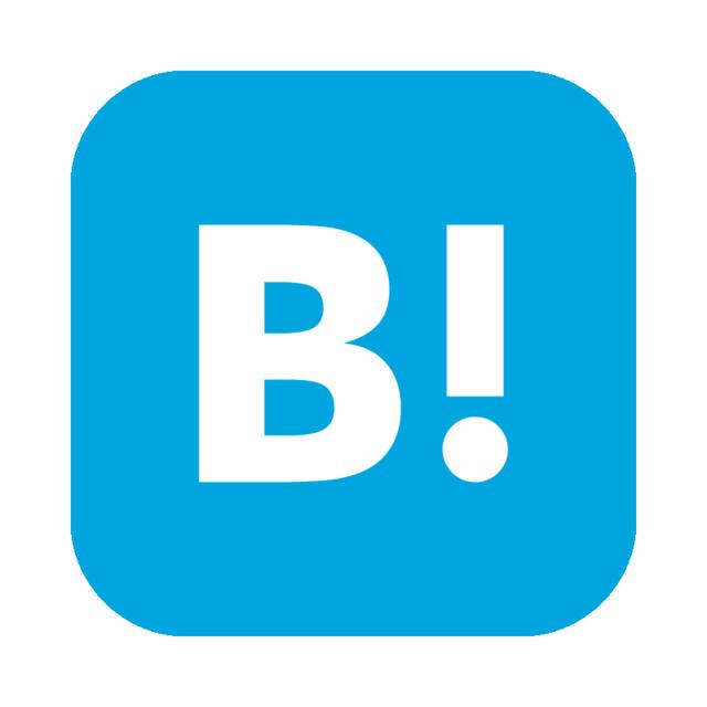 """2015年「はてなブックマーク年間ランキング」 7億円の運用、家を買うポイント……""""知見""""に注目が集まった1年"""