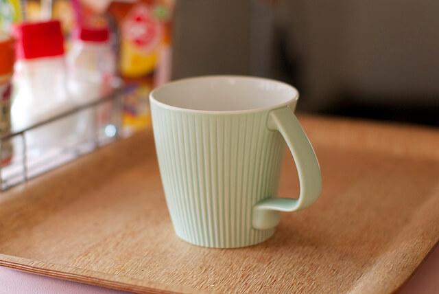 レンジでできる、簡単マグカップレシピ 小腹がすいたときや朝食、夜食に!
