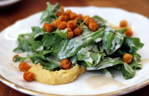 クリームうどん、ずんだ餅、サラダにぴったりなドレッシングも 「酒かす」を使った濃厚レシピ