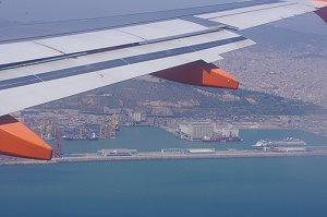 お得な海外航空券を見つける3つの方法