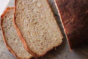 もちもち食感がやみつきに? 炊飯器やトースターで「お米パン」を作ろう