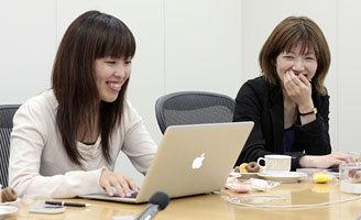 [PR]Perl好きの女性Webエンジニア二人がIBM DB2を試してみた