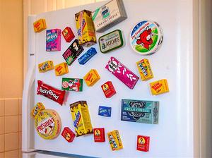 写真やスタンプで簡単カスタマイズ! オリジナルのお菓子パッケージが作れるサービス