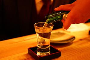 被災地、東北の「日本酒」を飲んで応援しよう 初心者向けお酒選びのコツも