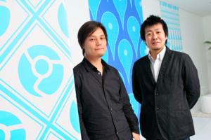 [PR]Chrome ウェブストア日本版スタート! はてブディレクターがGoogleに聞いてみた