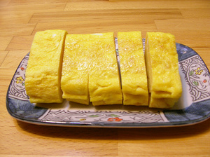 卵は混ぜすぎないのがポイント 一度は作りたい絶品「卵焼き」レシピ4つ