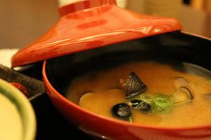 ごはんにみそ汁、卵焼き 覚えておきたい基本の「和食」レシピ