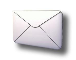上手な言い回し、トラブル対処法を知ろう ワンランク上の「メールテクニック」