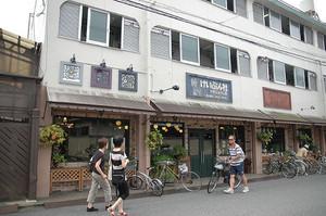 京都人がおすすめする、ちょっと変わった観光案内