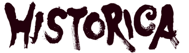 [PR]サムライ映画祭『HISTORICA』開催 押井守監督や三池崇史監督らが京都に集結