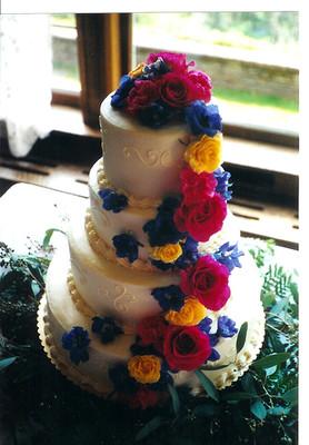 招待状・服装・ご祝儀…いざという時に慌てないための「結婚式のマナー」