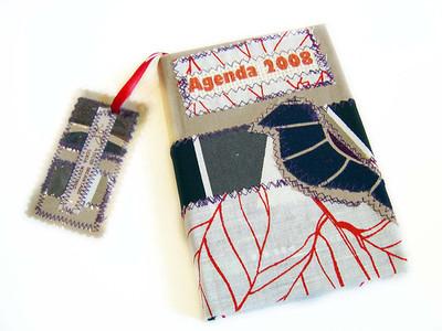 自分にぴったりの一冊を見つけよう!2010年の「手帳」選び